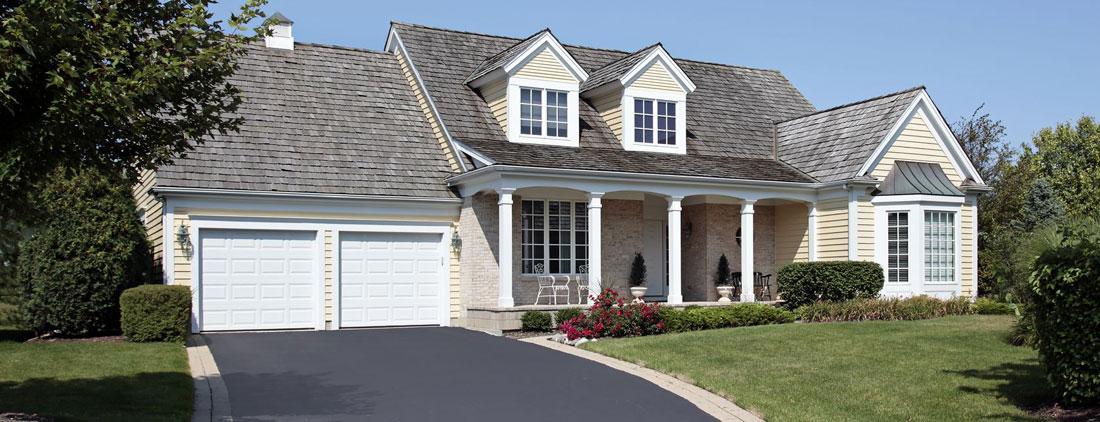 New Mobile Homes For Sale Omaha Ne